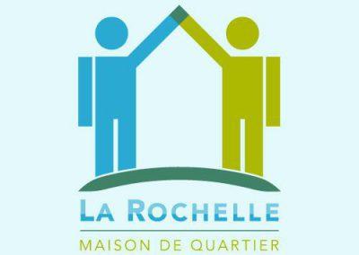 Potager communautaire de La Rochelle ASBL